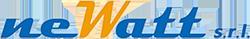 Newattsrl-contatti-logoNewattsrl