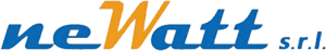 Newattsrl-home-logoNewattsrl